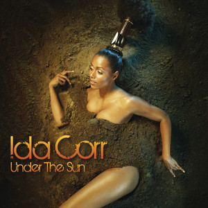 Under The Sun (with Bonus Tracks)