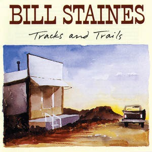Tracks and Trails album