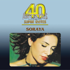 40 Artistas Y Sus Super Exitos album