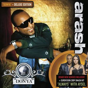 Donya (Always deluxe Version) album