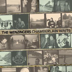 Chamberlain Waits album