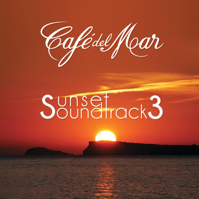 Cafe Del Mar Chillwave
