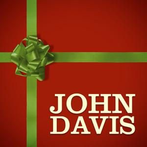 John Davis album
