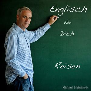 Englisch für Dich - Reisen