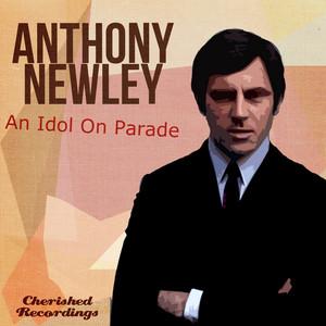An Idol on Parade album