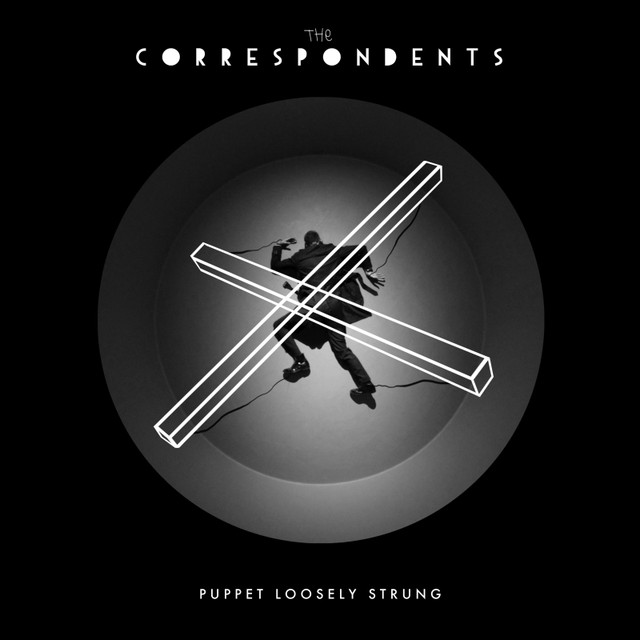 The Correspondents tickets and 2018 tour dates