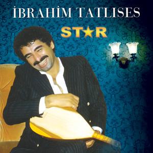 Star Albümü
