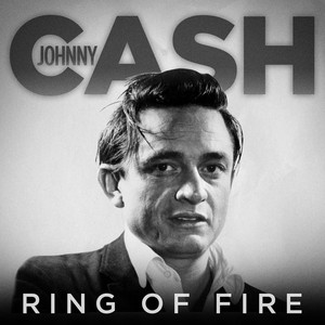 Ring of Fire album