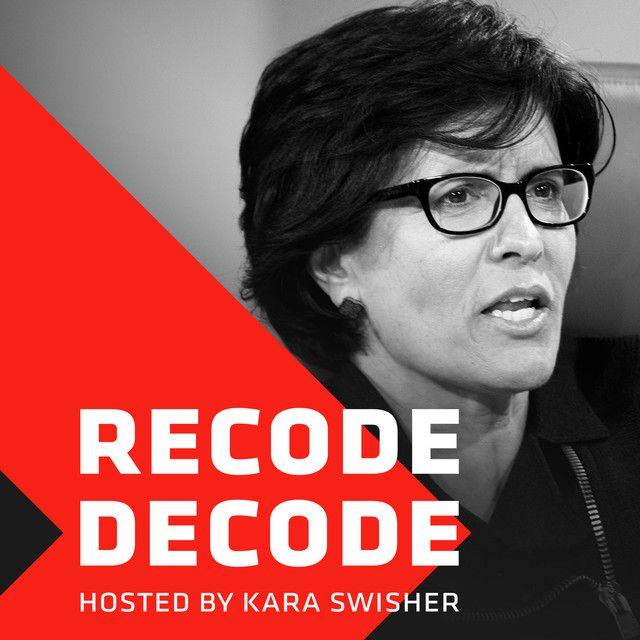 Facebook CEO Mark Zuckerberg: The Kara Swisher interview