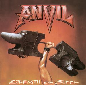 Strength of Steel album