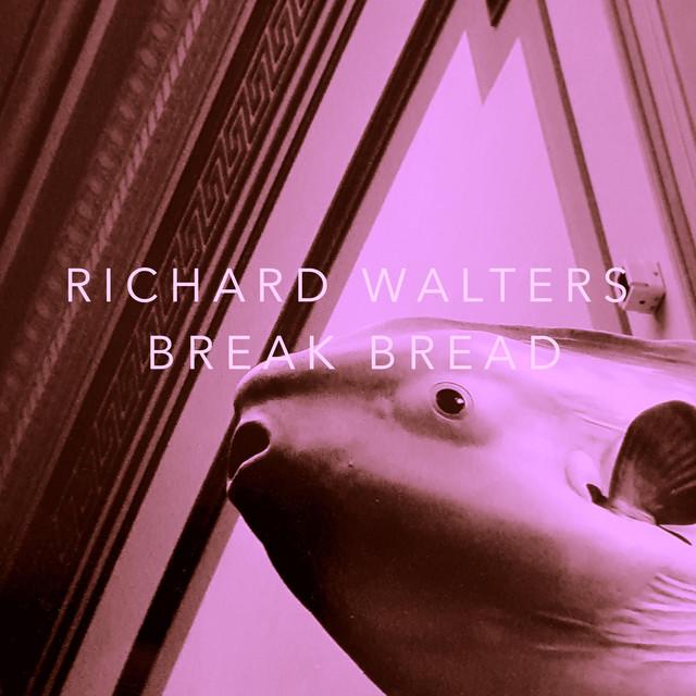 Break Bread (Dusk Variation)
