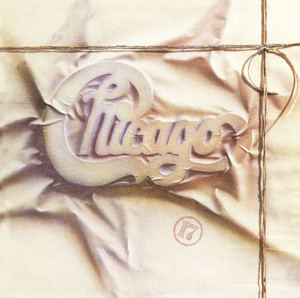 Chicago Hard Habit to Break cover