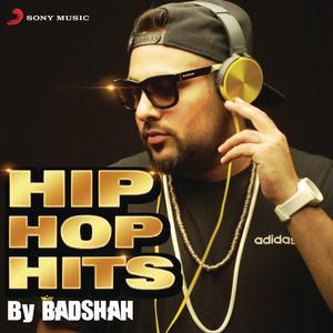 Hip Hop Hits By Badshah Albumcover