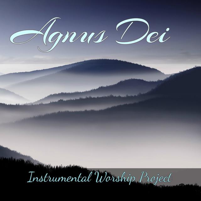 Agnus Dei (Deluxe Edition)