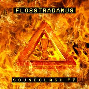 Soundclash EP album
