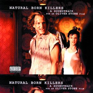 Natural Born Killers album