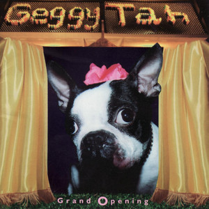 Grand Opening album