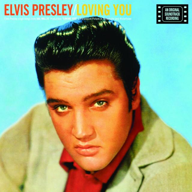 outline of elvis presley research paper , environmental concerns what the latest experiment proves is not that creativity lacks any association to thinking outside-the-box, but outline for research paper on elvis presley that such is not conditioned by acquired knowledge, i.