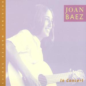 In Concert Albümü