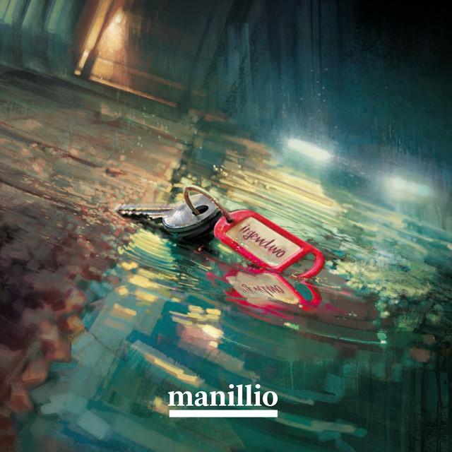 manillio jede tag superstar