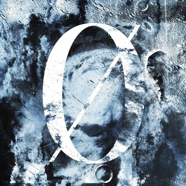 Ø (Disambiguation) [Deluxe Edition]