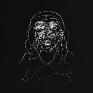Klara Lewis - Too