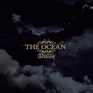 Aeolian album