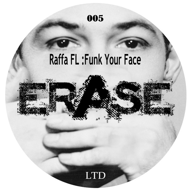 Funk Your Face