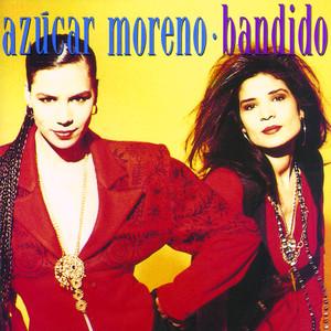 Bandido album