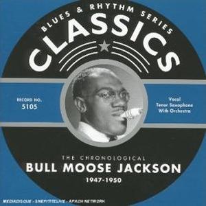Classics: 1947-1950 album