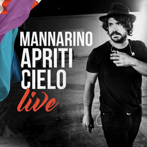Apriti Cielo  - Alessandro Mannarino