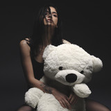 Chiara Grispo profile