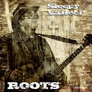 Roots (Bonus Tracks) album