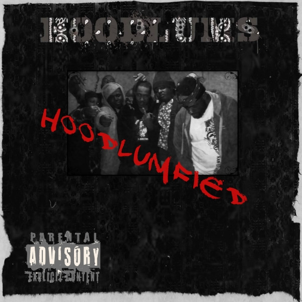 Hoodlums tickets and 2019 tour dates