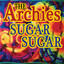 Sugar Sugar cover