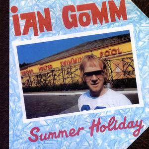 Summer Holiday album