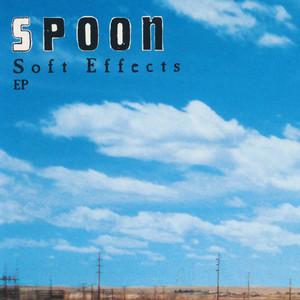 Soft Effects album