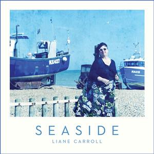 Seaside album
