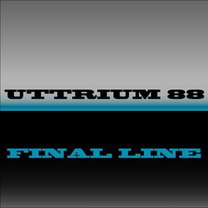 Uttrium 88