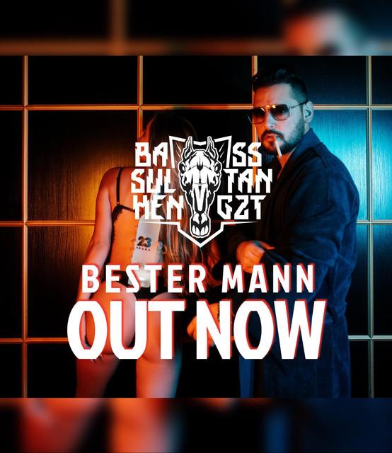 bass sultan hengzt homework ep tracklist