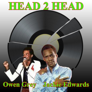 Head 2 Head album