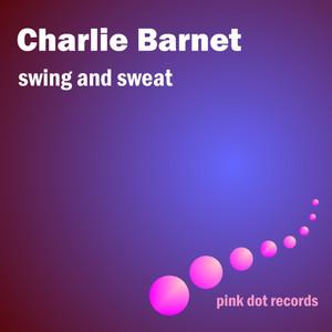 Swing and Sweat album