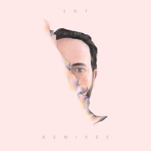 SHY (Remixes)