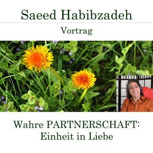 Wahre Partnerschaft - Einheit in Liebe Audiobook