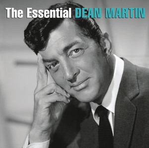 Dean Martin I Take a Lot of Pride in What I Am cover
