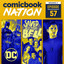 DC Comics Layoffs & Peacock's Saved By The Bell Trailer - Episode 02x57