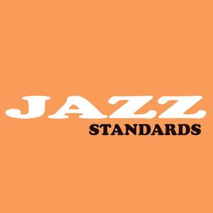 Jazz Standards album