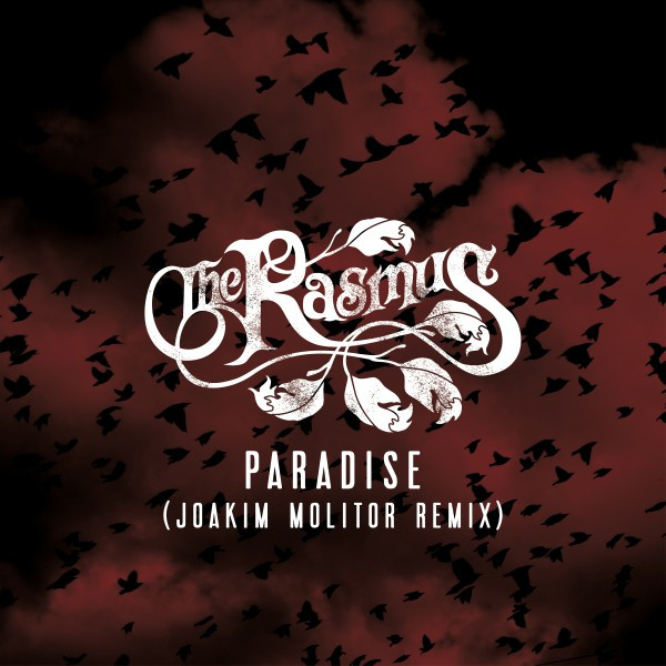 Paradise (Joakim Molitor Remix)