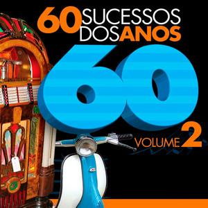 60 Sucessos dos Anos 60, Vol. 2 - Chuck Berry