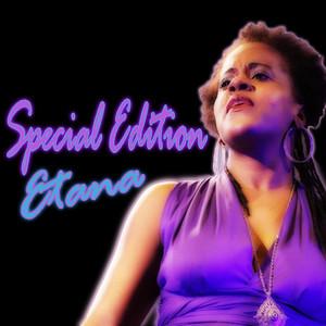 Etana : Special Edition
